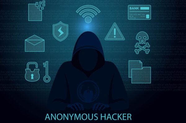 Cibercrime ou crime cibernético, você sabe o que é?