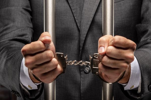 PRISÃO ESPECIAL: O DIPLOMA DE FACULDADE GARANTE CELA ESPECIAL EM CASO DE PRISÃO?